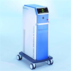 LaserEquipment2