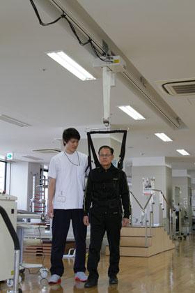 Treadmill01n