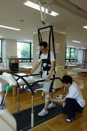 Treadmill02n