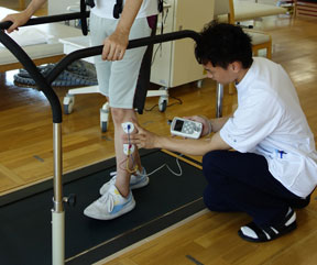 limbs estimulation2